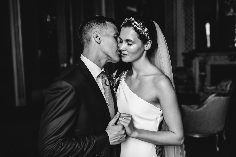 wynyard hall wedding photos