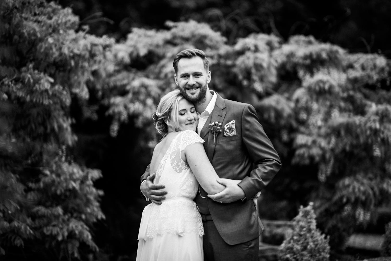 rome-wedding-photographer-1.jpg