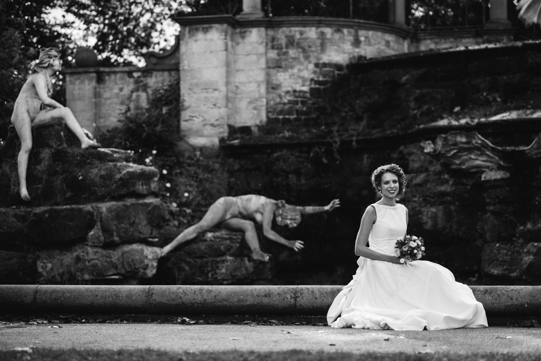 rome-wedding-photographer-2.jpg