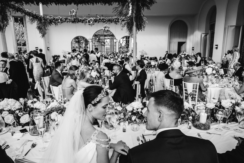 rome-wedding-photographer-4.jpg