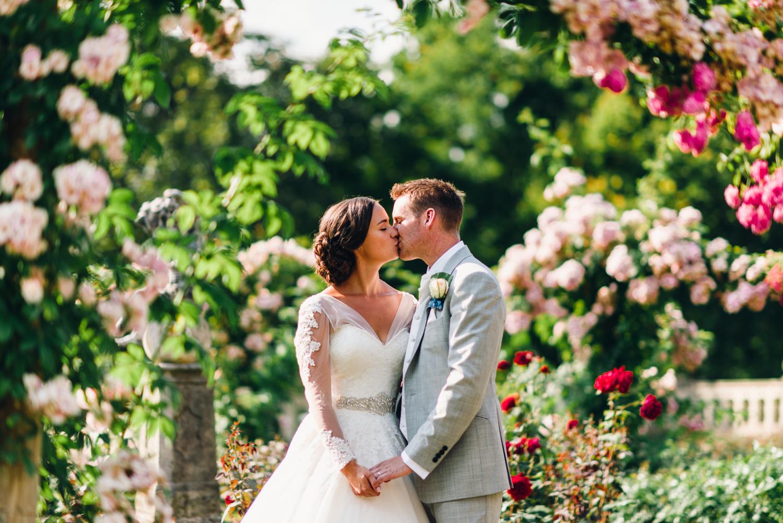rome-wedding-photographer-8.jpg