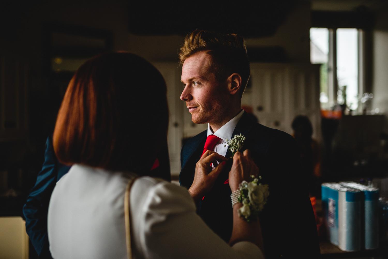 ash barton estate wedding photos-3.jpg