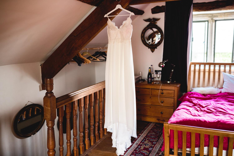 ash barton estate wedding photos-4.jpg