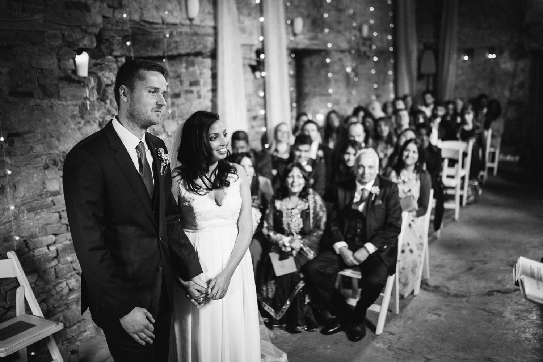 ash barton estate wedding photos-14.jpg