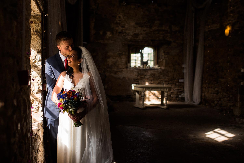 ash barton estate wedding photos-21.jpg
