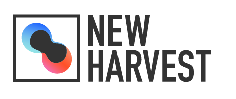 newharvest.png