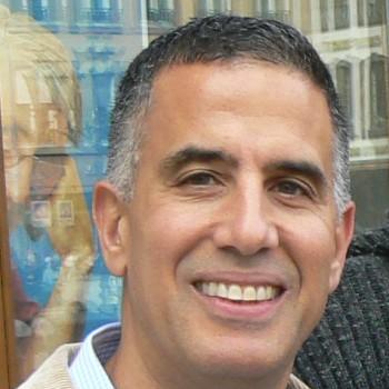 Joseph Puglisi   Lead Scientific Advisor, Beyond Meat   Professor of Structural Biology, Biophysical Chemistry