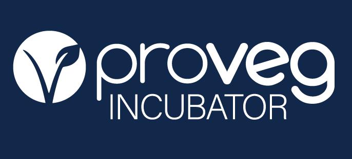 proveg-incubator.png