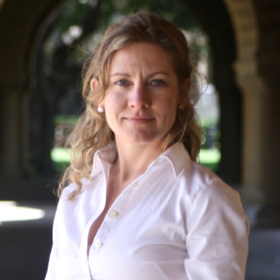 Shannon Falconer   Co-founder, Because Animals   Microbiology, Biochemistry, Plant Biology