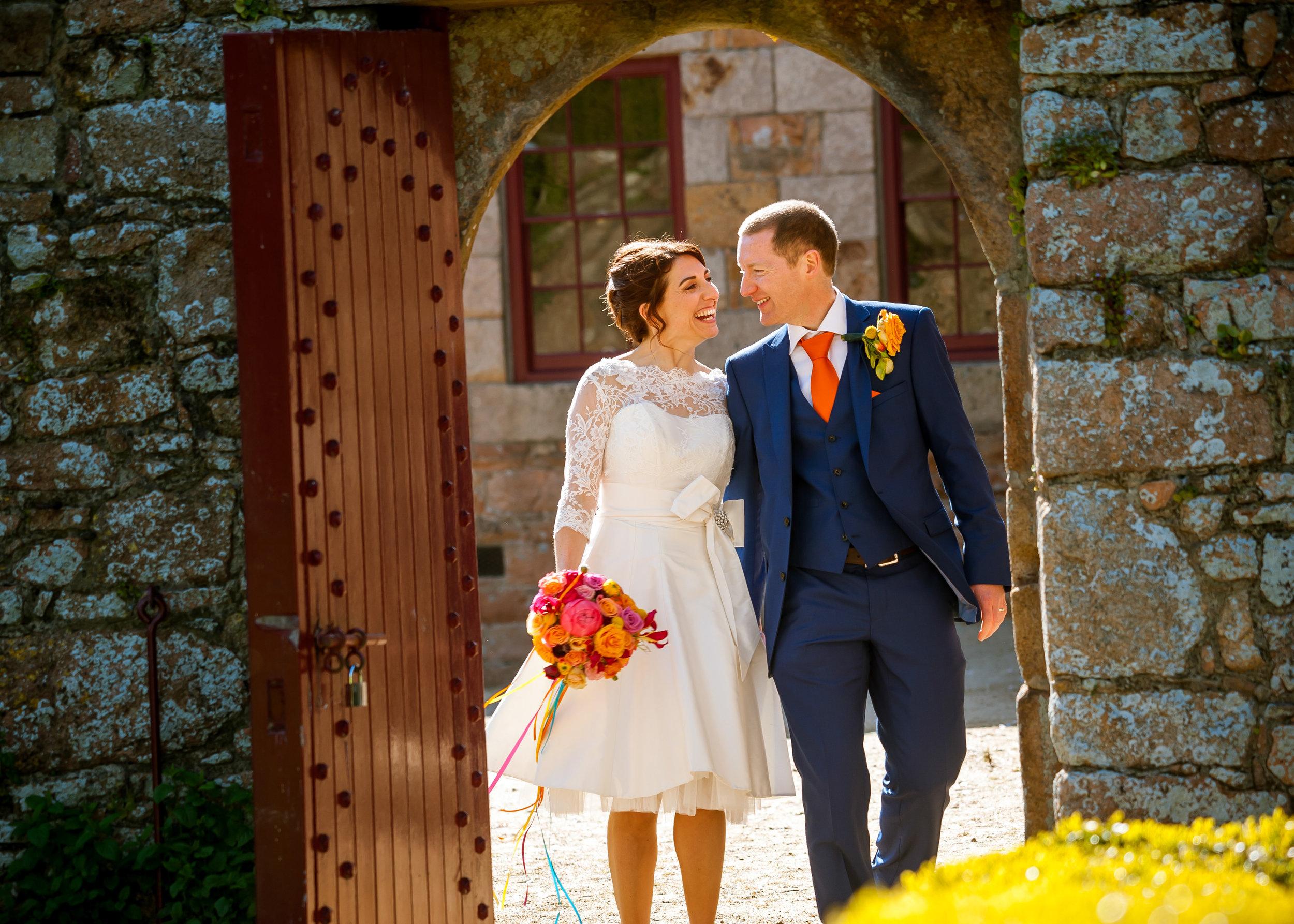 Wedding_0010.jpg