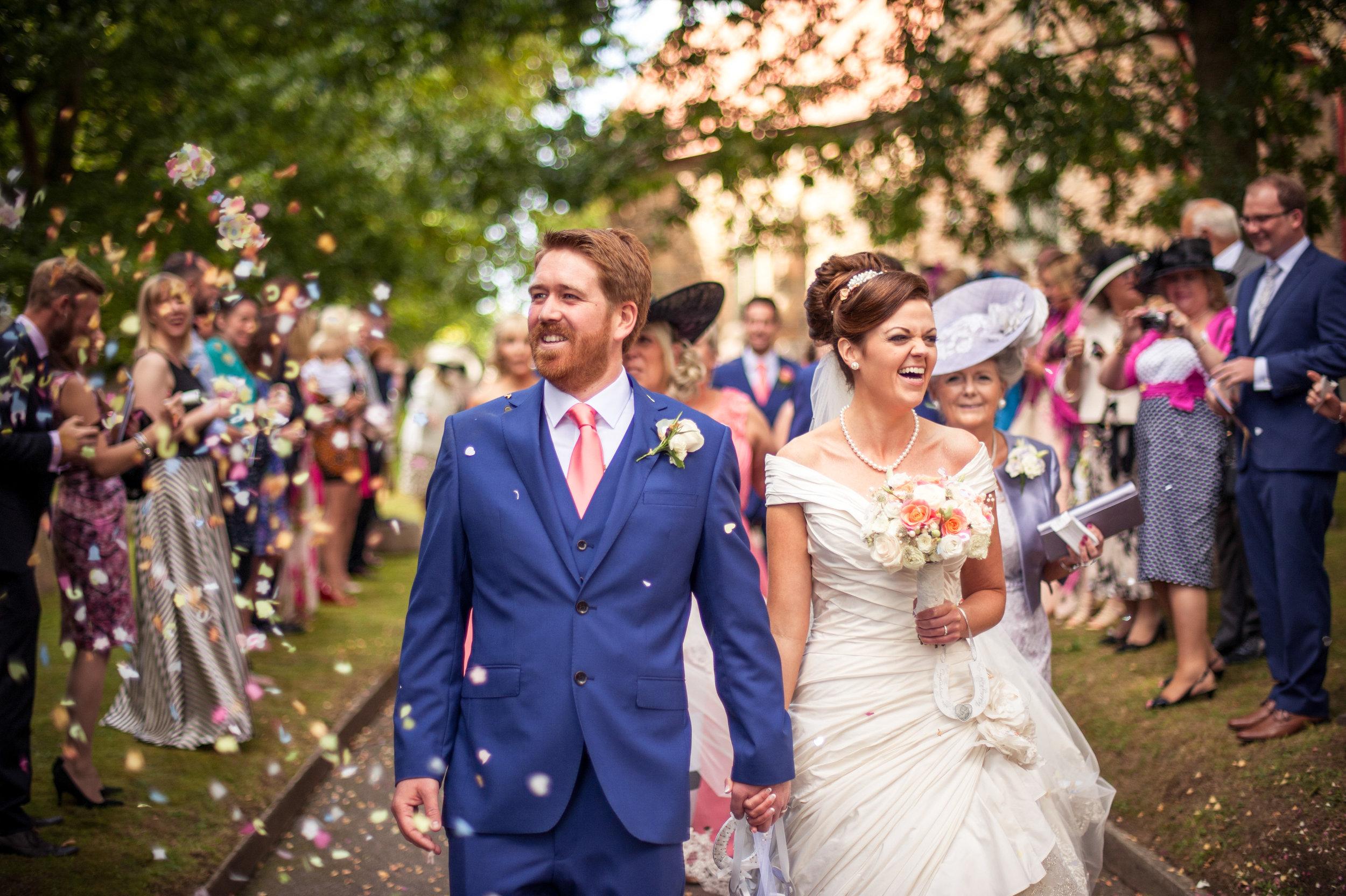 Wedding_0013.jpg