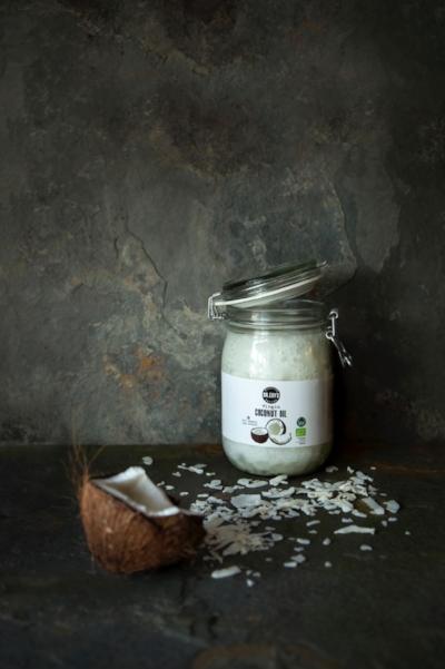Coconut oil Dr Coys.JPEG