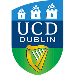 UCD Corporate Wellness