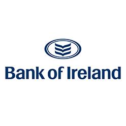 BankofIreland.png
