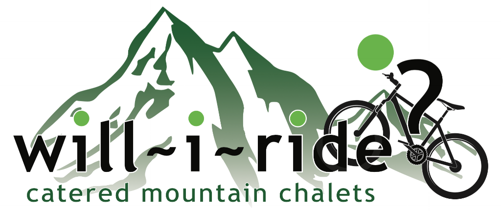 Will-i-ride? Chalet Marmotte