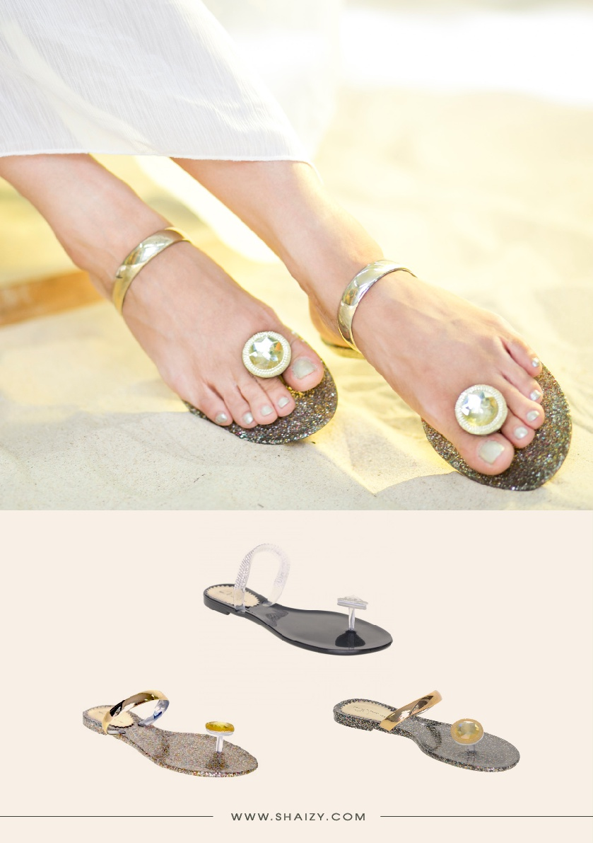 SY-Shoes-Resort-2014-Collection-020.jpg