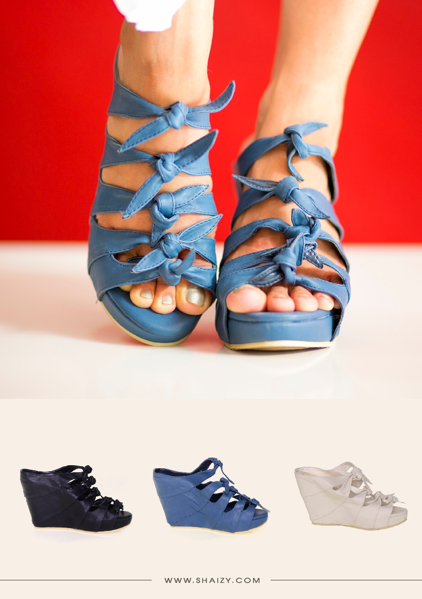 SY-Shoes-Resort-2014-Collection-022.jpg