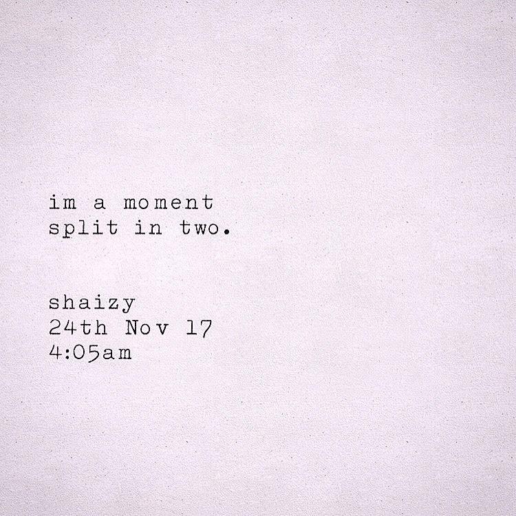 shaizy poem 35.jpg