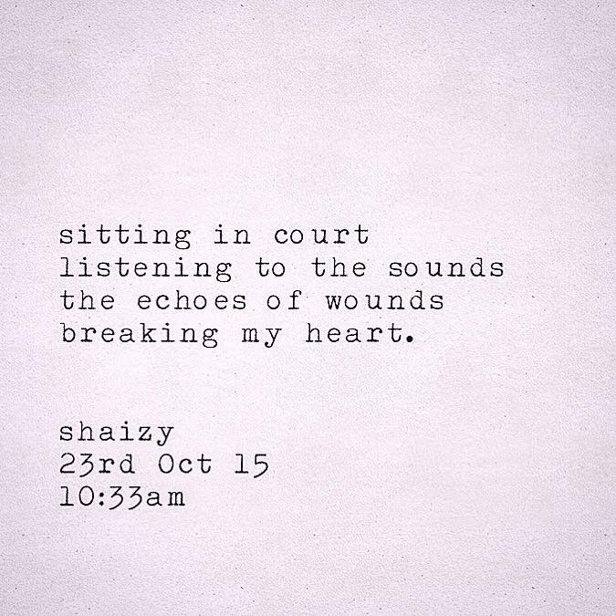 shaizy poem 3.jpg