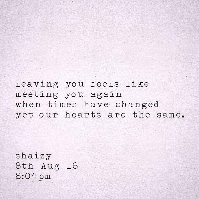 shaizy poem love heartbreak separation.jpg