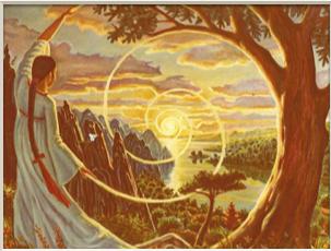 reiki image circle.png