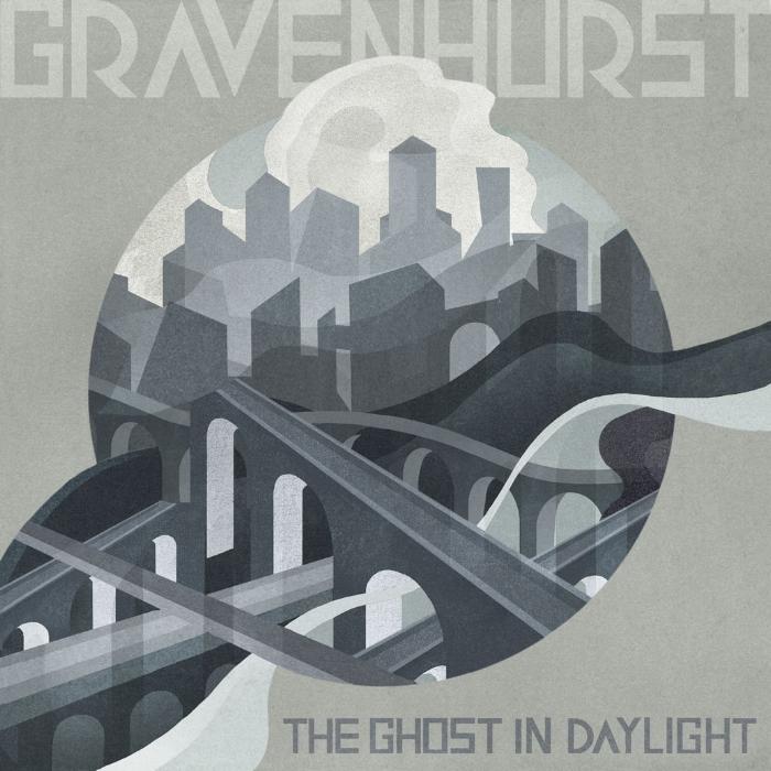 Ghost-in-Daylight-Final.jpg