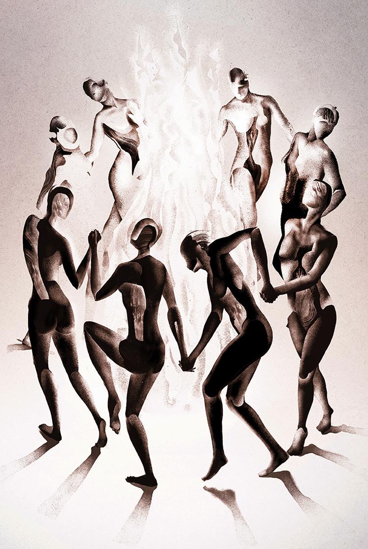 Dancers-Small.jpg