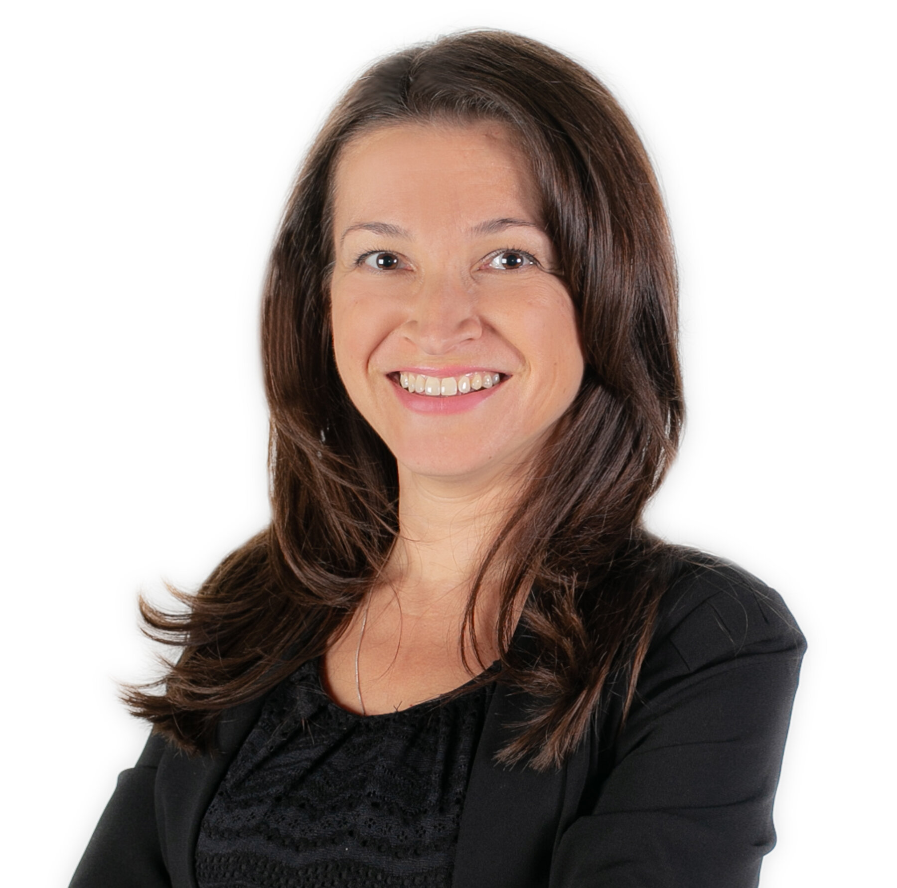 Christina Gellos, HR Consultant at LD Human Resources
