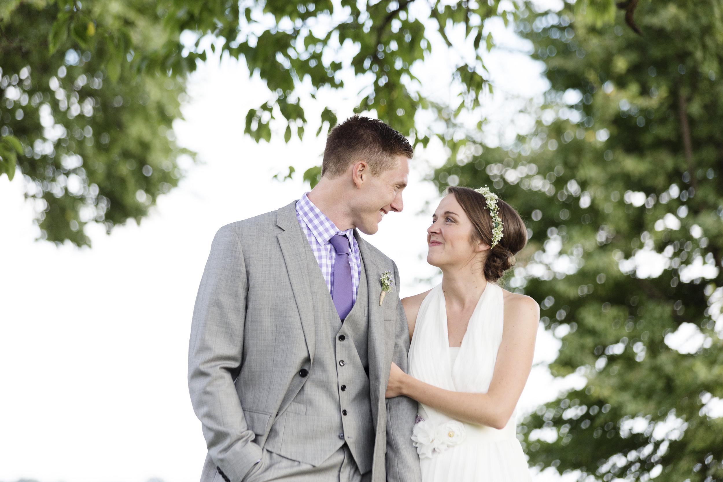 bride and groom093.jpg