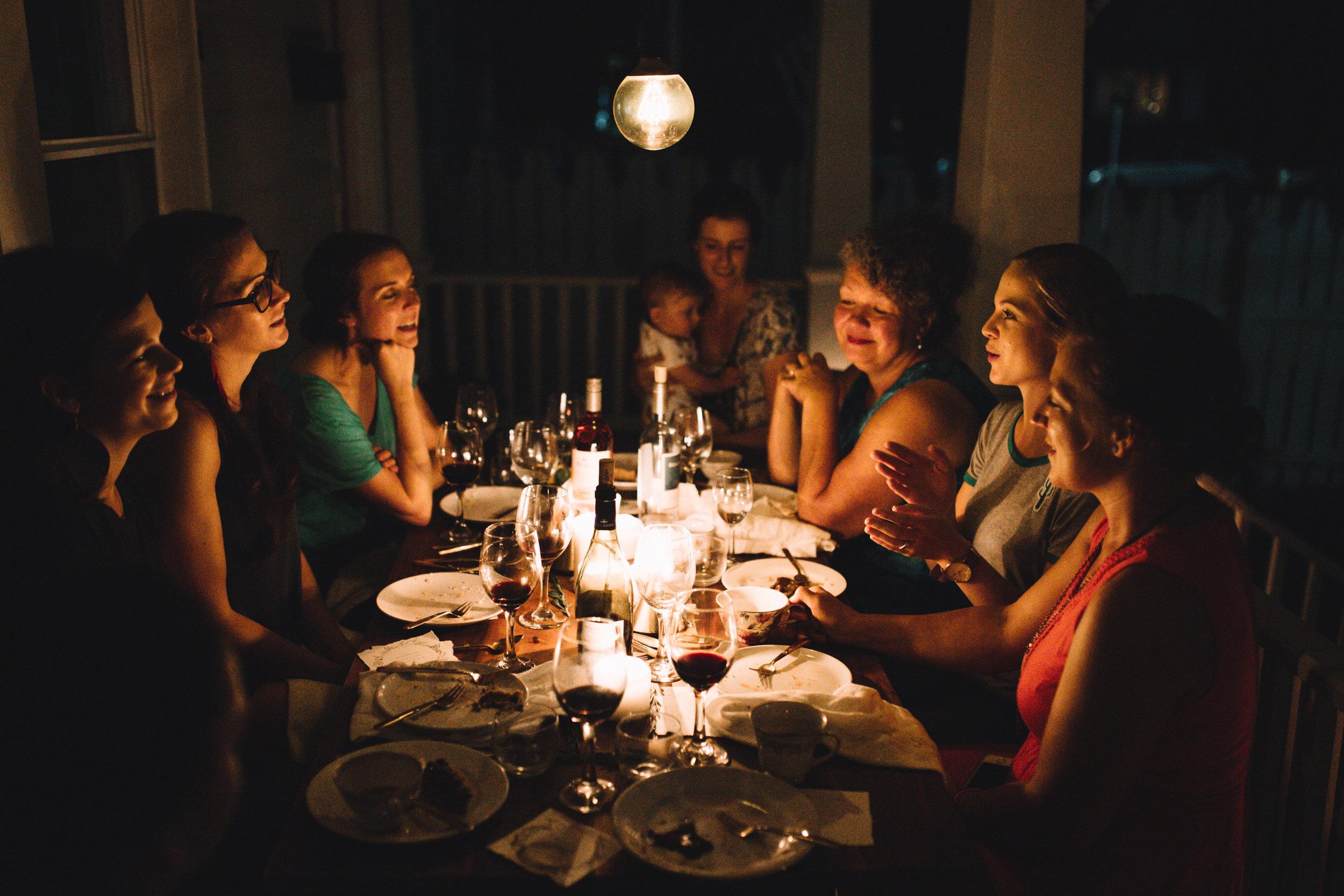 Dinner - Maeve-5.jpg