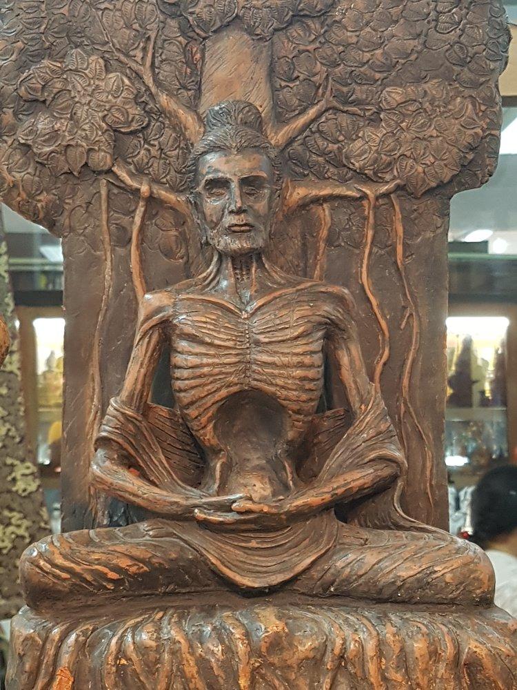thin Buddha.jpg