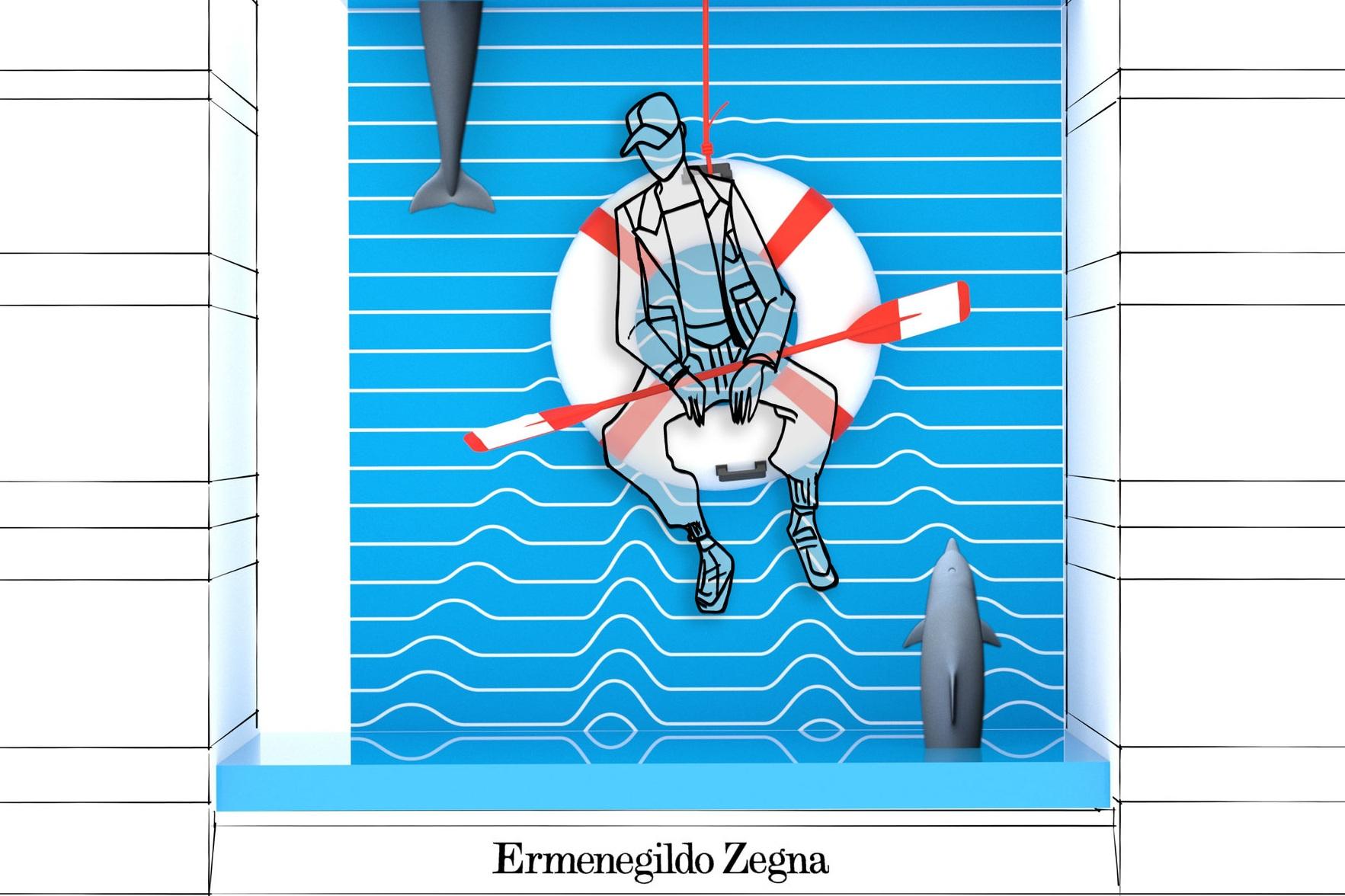 Zegna_TM_Retail_Windows_002.jpg
