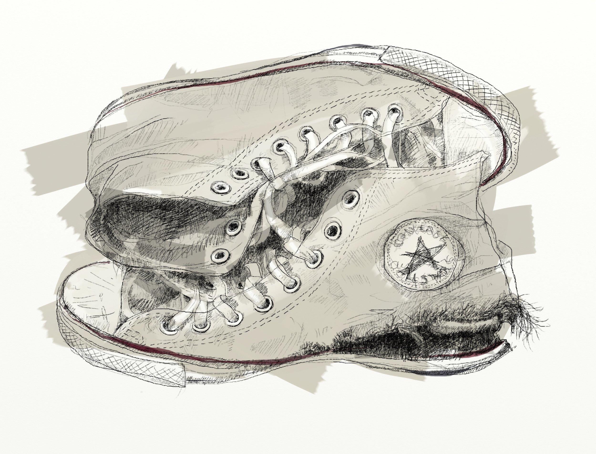 Converse_001.jpg