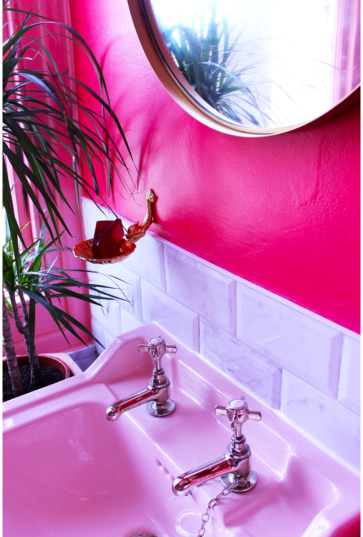 Bathroom Sink CU w border.jpg