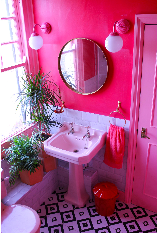 Bathroom Sink Portrait w border.jpg