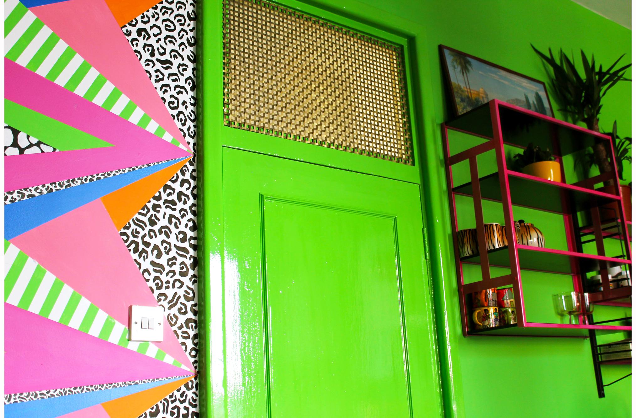 Kitchen Door Shelves w border.jpg
