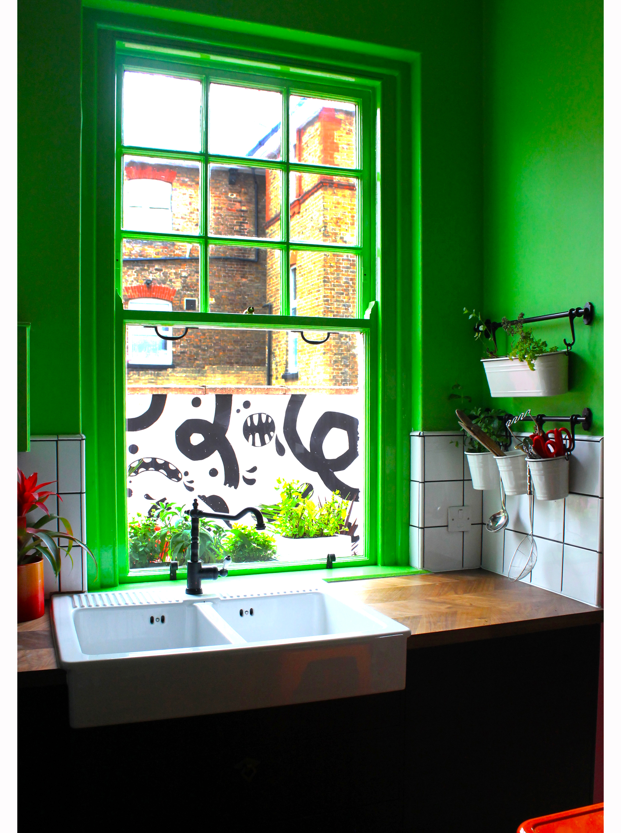Kitchen Sink w border.jpg