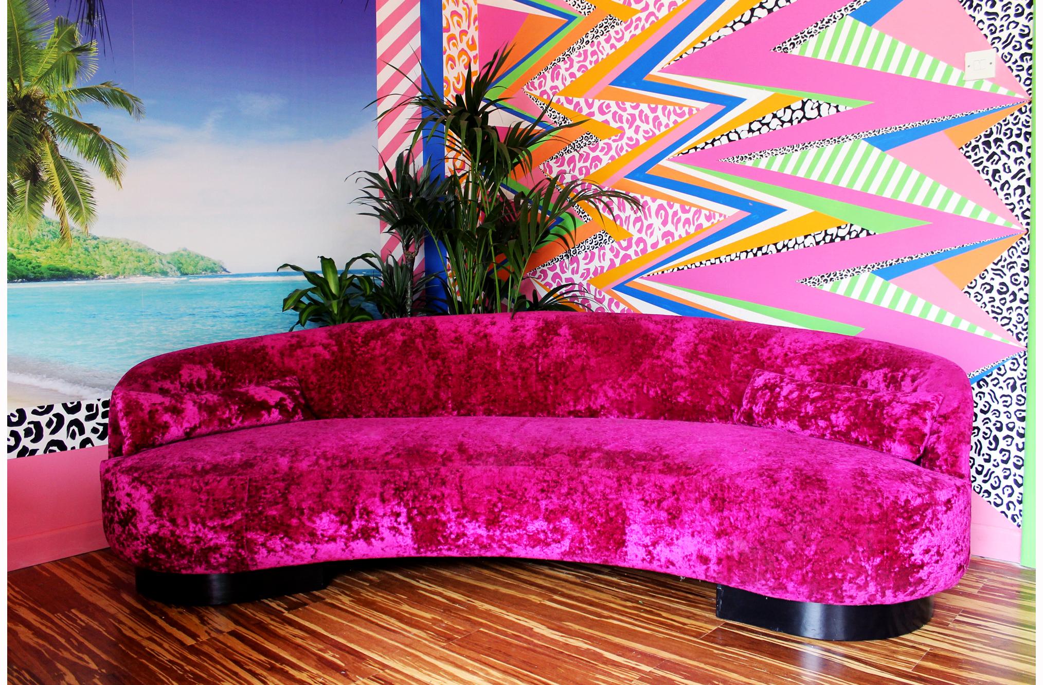 Kitchen Sofa Feet Full Landscape w border.jpg