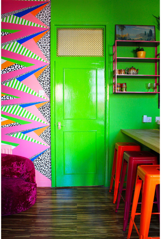 Kitchen Door w border.jpg