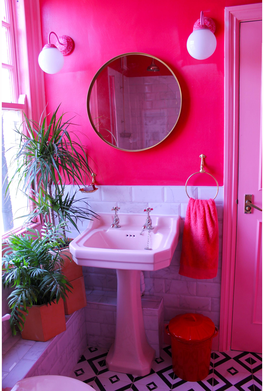 Bathroom Sink Portrait 2 w border.jpg