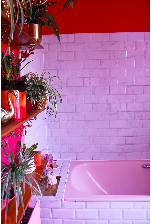 Bathroom Shelves and Bath w border.jpg