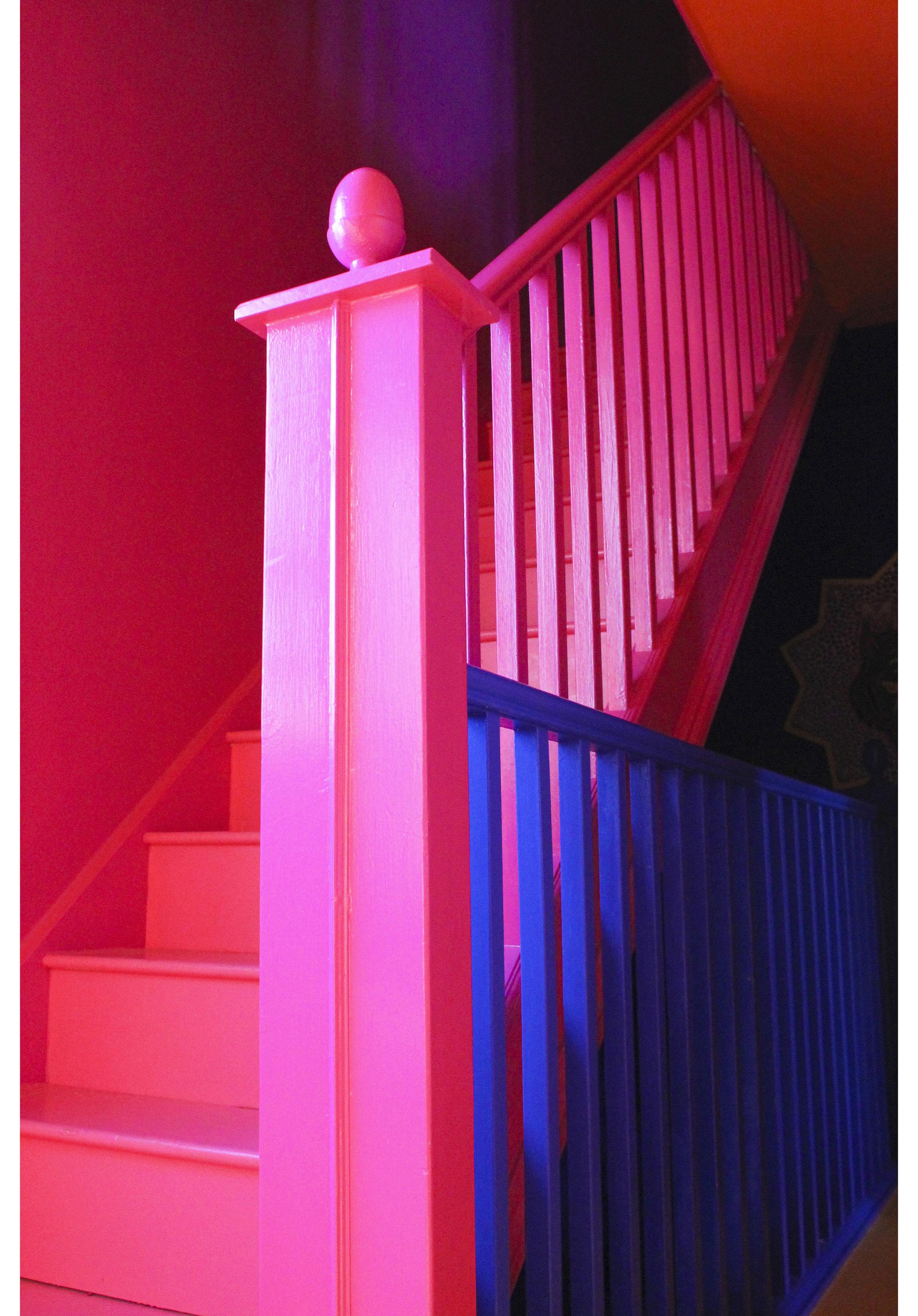 MLH Pink Stairs 2.jpg