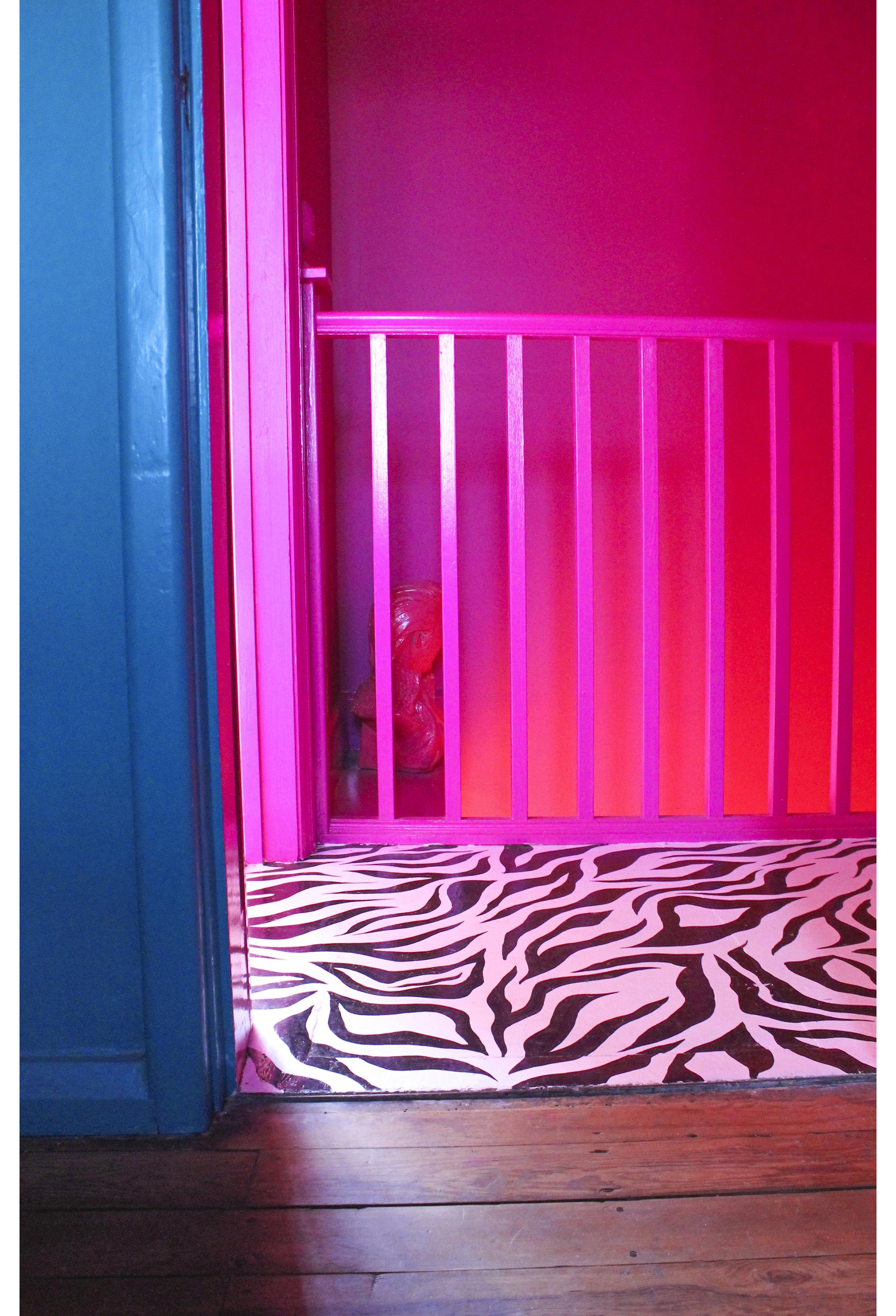 MLH Bedroom Out Door.jpg