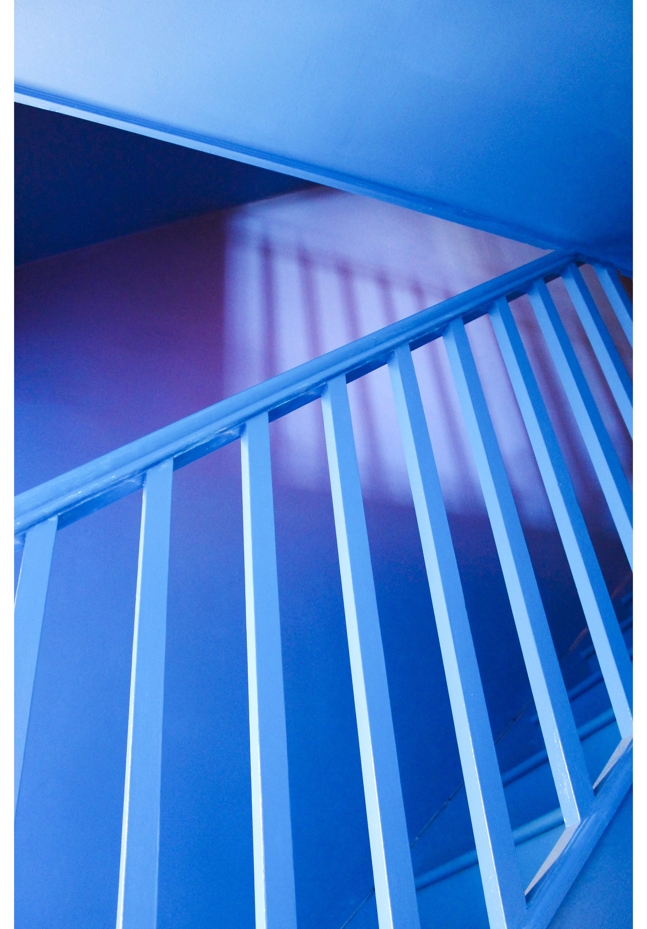 MLH Blue Bannisters Abstract.jpg
