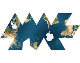 dymaxion_map_ocean.jpg