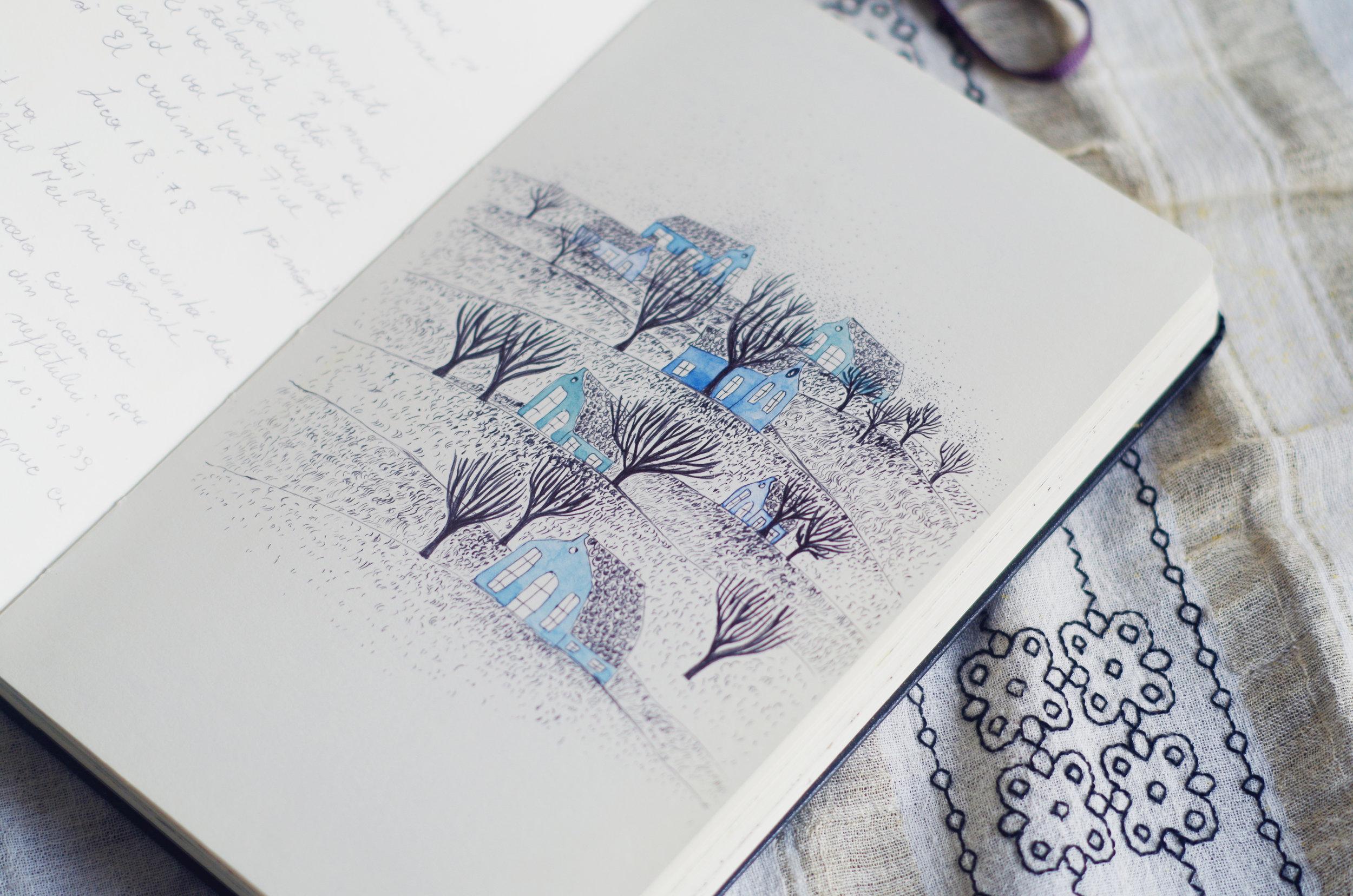 7visualdiary_janina_bourosu_illustration.jpg