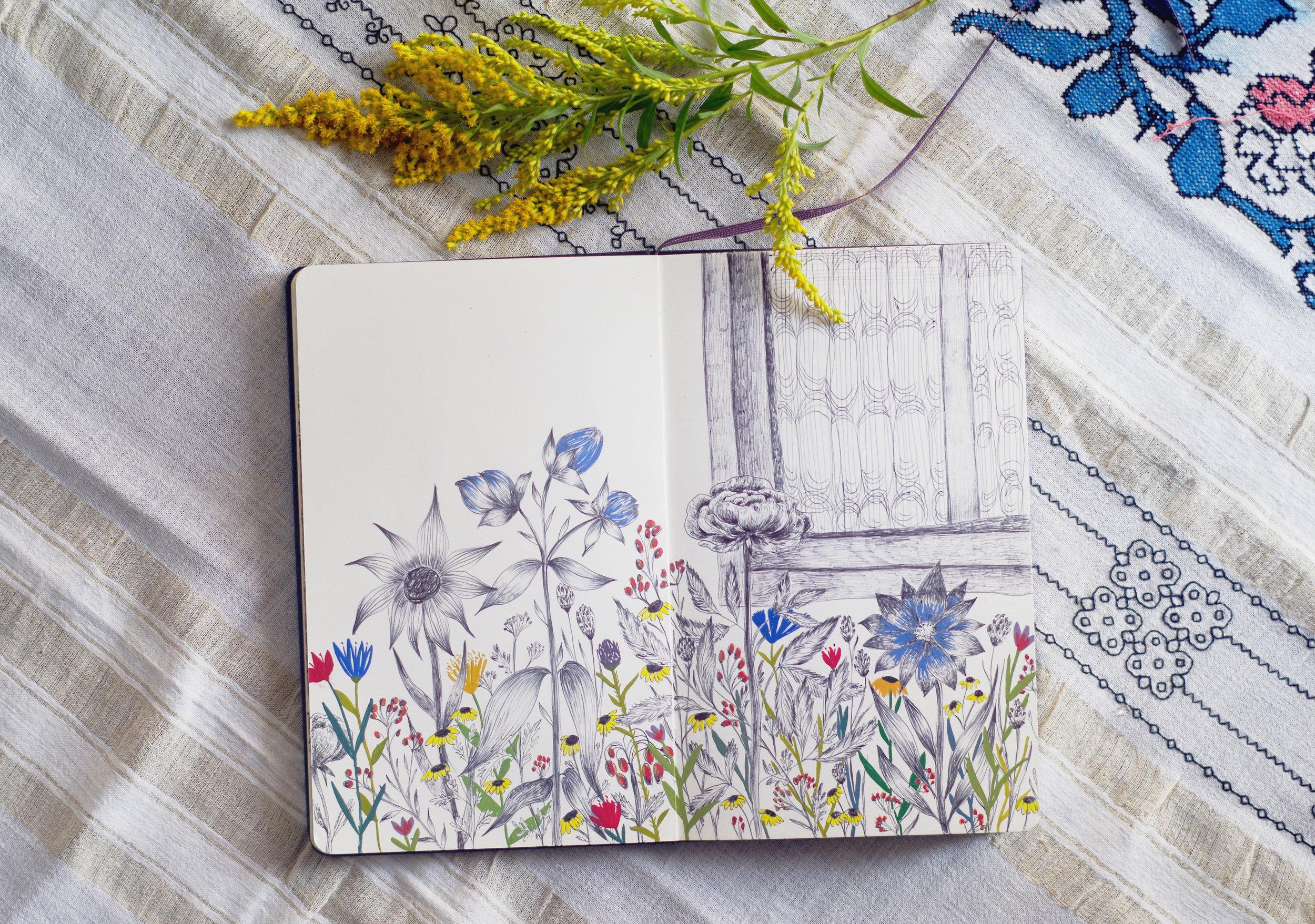 14visualdiary_janina_bourosu_illustration.jpg