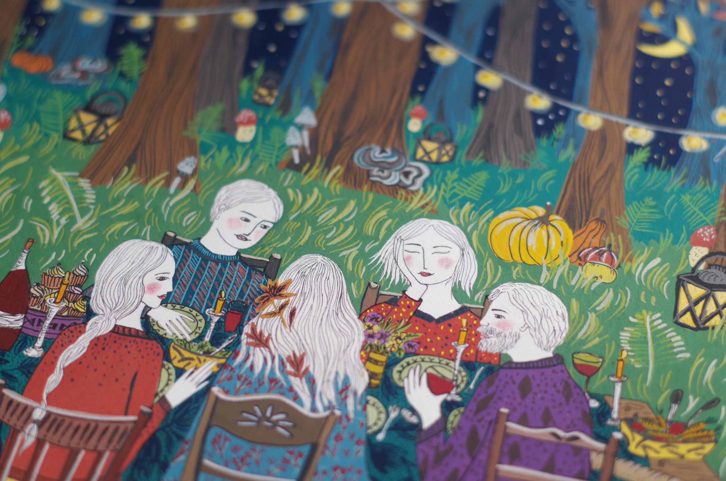 8autumnfeast_illustration_janina_bourosu.jpg