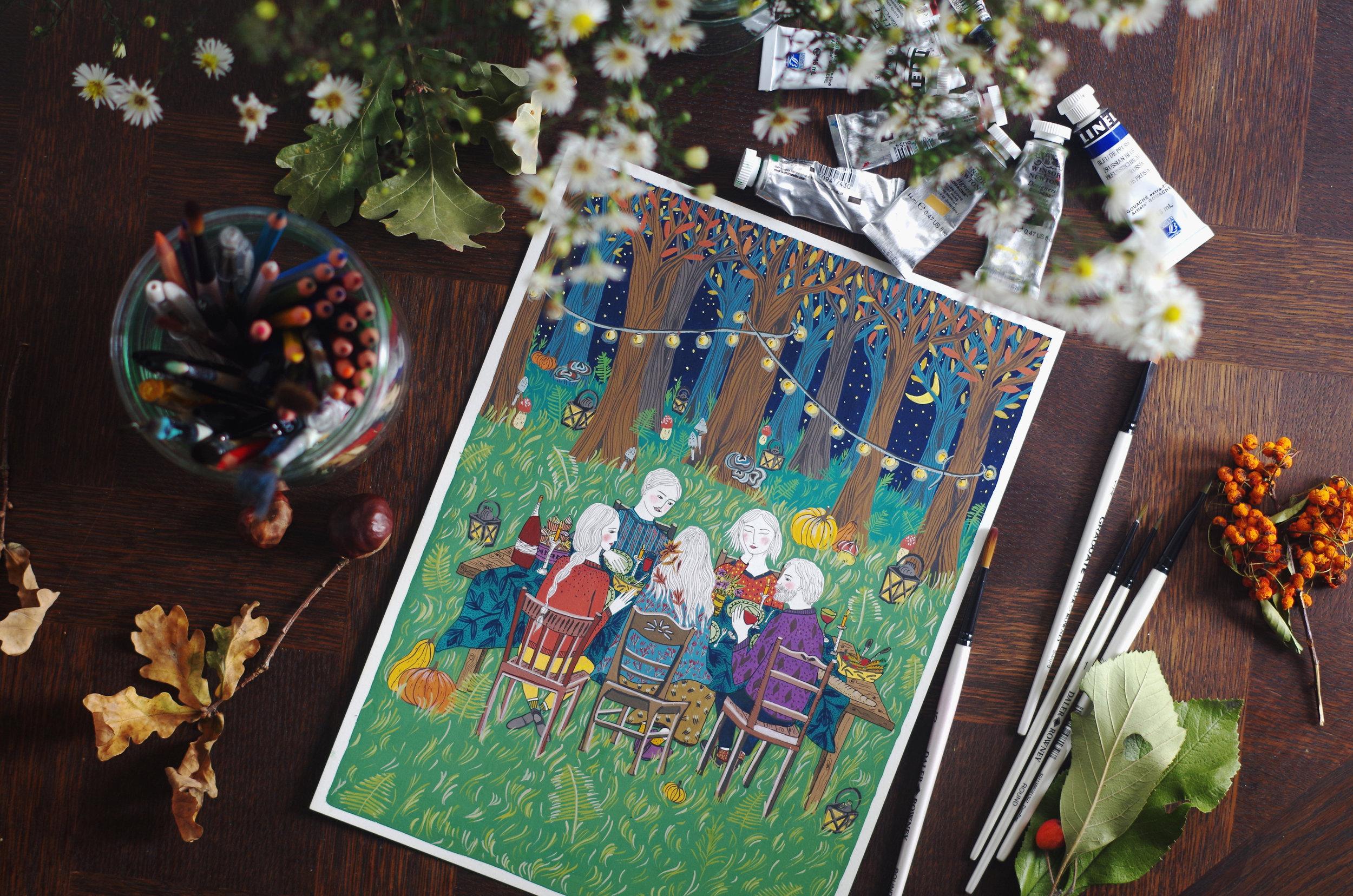 9autumnfeast_illustration_janina_bourosu.jpg