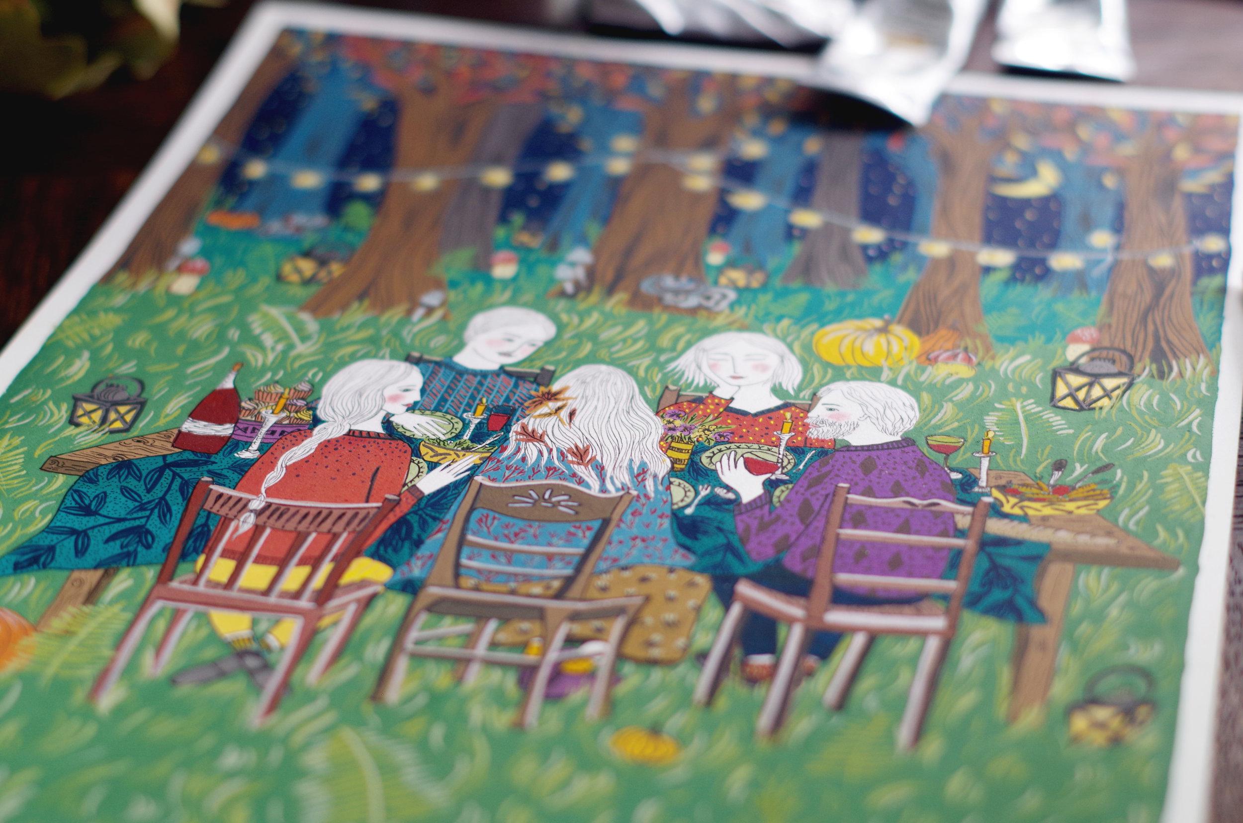 5autumnfeast_illustration_janina_bourosu.jpg